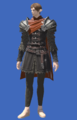 Model-Crystarium Tabard-Male-Elezen.png