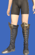 Model-Diamond Boots of Striking-Male-Hyur.png
