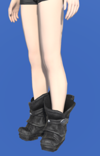 Model-Forgeking's Boots-Female-Hyur.png