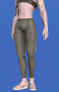 Model-Harlequin's Tights-Male-AuRa.png