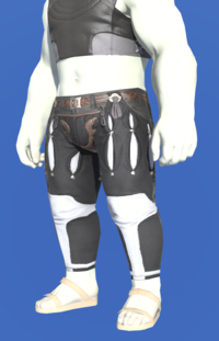 Model-Kirimu Breeches of Fending-Male-Roe.png
