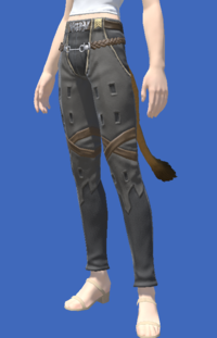 Model-Koro Tsutsu-hakama-Female-Miqote.png