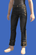 Model-Kupo Trousers-Male-Hyur.png