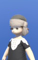 Model-Linen Turban-Male-Lalafell.png