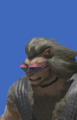 Model-Noble's Goggles-Male-Hrothgar.png