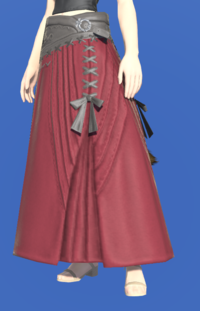 Model-Orthodox Longkilt of Casting-Female-Miqote.png