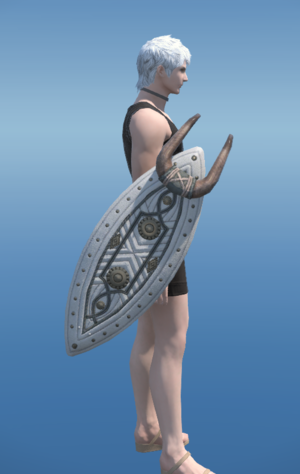 Model-Raptorskin Targe.png