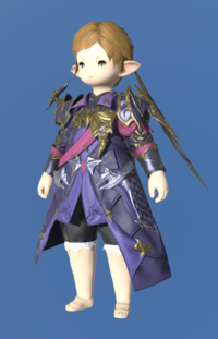 Model-Replica Dreadwyrm Tabard of Aiming-Female-Lalafell.png
