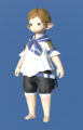Model-Sailor Shirt-Female-Lalafell.png