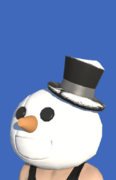 Model-Snowman Head-Male-Hyur.png