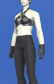 Model-Strife Gloves-Female-Roe.png