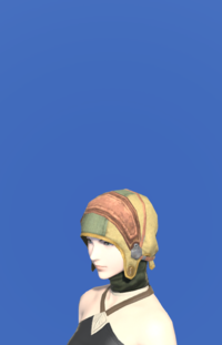 Model-Torn Coif-Female-Hyur.png