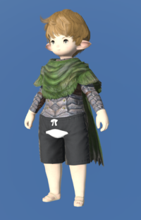 Model-Vath Thorax-Male-Lalafell.png