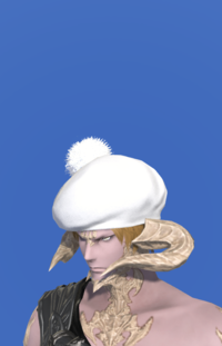 Model-White Beret-Male-AuRa.png