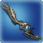Replica Allagan Blade Icon.png