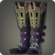 Replica Sky Rat Ironclad Boots of Casting Icon.png