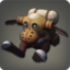 Stuffed Goblin Icon.png