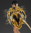 Ultimate Dreadwyrm Shield--70 PLD.PNG