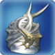 Ala Mhigan Bracelet of Aiming Icon.png