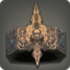 Bronze Lone Wolf Ring Icon.png