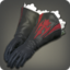 Chimerical Felt Gloves of Healing Icon.png