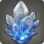 Deep-blue Cluster Icon.png