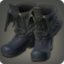 Falconer's Boots Icon.png