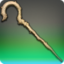 Flame Private's Cane Icon.png