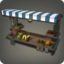 Greengrocer's Stall Icon.png