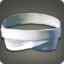 Head Bandage Icon.png