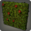 Hedge Partition Icon.png