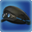 Ironworks Cap of Gathering Icon.png