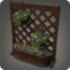 Lattice Planter Icon.png