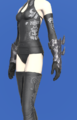 Model-Antiquated Chaos Gauntlets-Female-Elezen.png