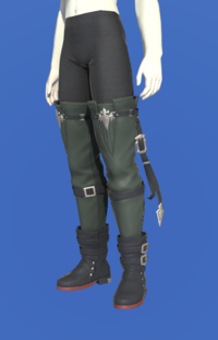 Model-Augmented Shire Emissary's Thighboots-Female-Roe.png