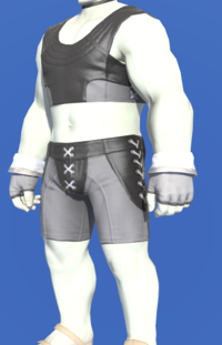 Model-Blessed Halfgloves-Male-Roe.png