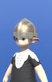Model-Bronze Sallet-Male-Lalafell.png