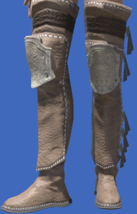 Model-Buccaneer's Boots-Female-Viera.png
