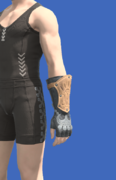 Model-Buccaneer's Gloves-Male-Hyur.png