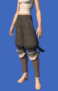 Model-Buccaneer's Sarouel-Female-Miqote.png