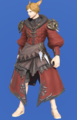 Model-Carborundum Coat of Aiming-Male-Miqote.png