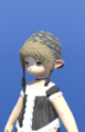 Model-Cashmere Hood-Female-Lalafell.png