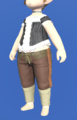 Model-Cashmere Slops-Female-Lalafell.png