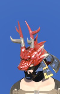 Model-Crimson Dragon Kabuto-Male-Elezen.png