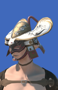 Model-Crimson Nezumi Kabuto-Male-Elezen.png