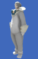 Model-Dapper Rabbit Suit-Female-Roe.png