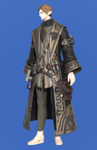 Model-Dark Divinity Feldr-Male-Elezen.png