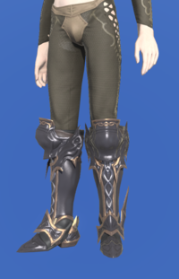 Model-Demon Greaves of Maiming-Male-Elezen.png