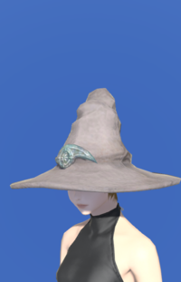Model-Divining Hat-Female-Miqote.png