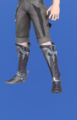 Model-Dragonskin Boots of Casting-Male-Miqote.png
